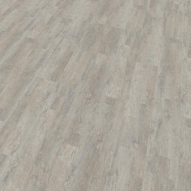 "Timber Oak ""Duro"""