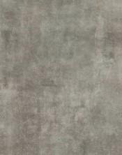 Tiles VS1140
