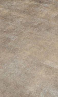 Tiles VS1150