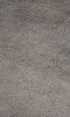 Tiles VS1240
