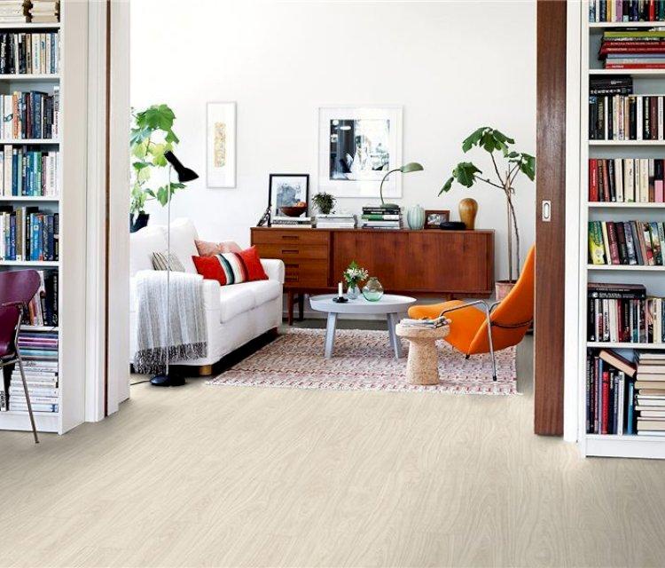 V2107-40020 Nordic White Oak