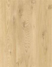 V2107-40018 Modern Natural Oak
