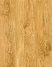 V2107-40023 Classic Nature Oak