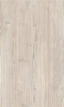 V2107-40054 Light Grey Chalet Pine