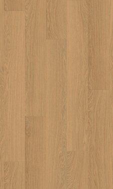 V2131-40098 British Oak