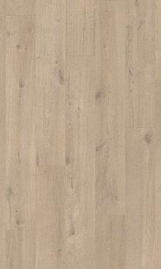 V2131-40103 Sand Beach Oak