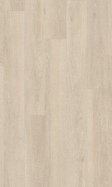 V2131-40079 Light Washed Oak