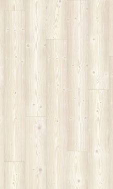 V2131-40072 Nordic White Pine
