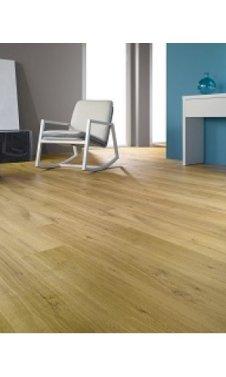 V02 Pioneer Oak