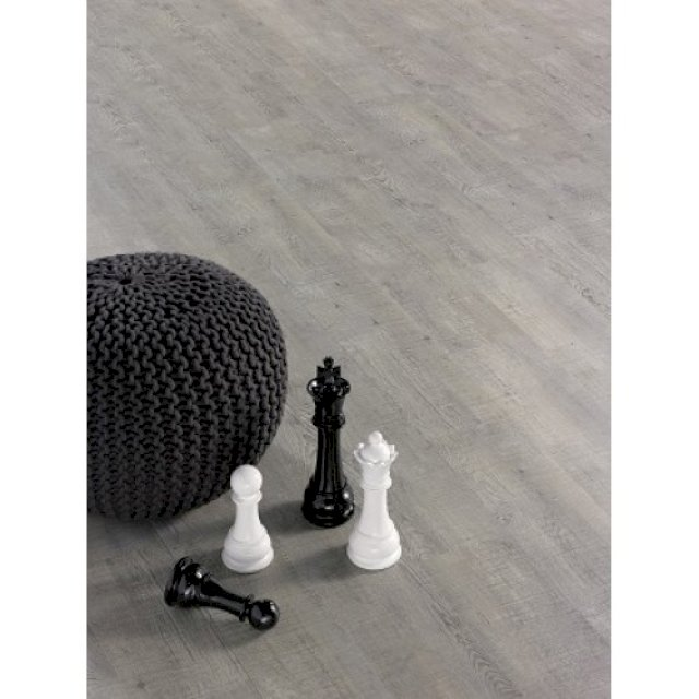 V07 Pure Grey
