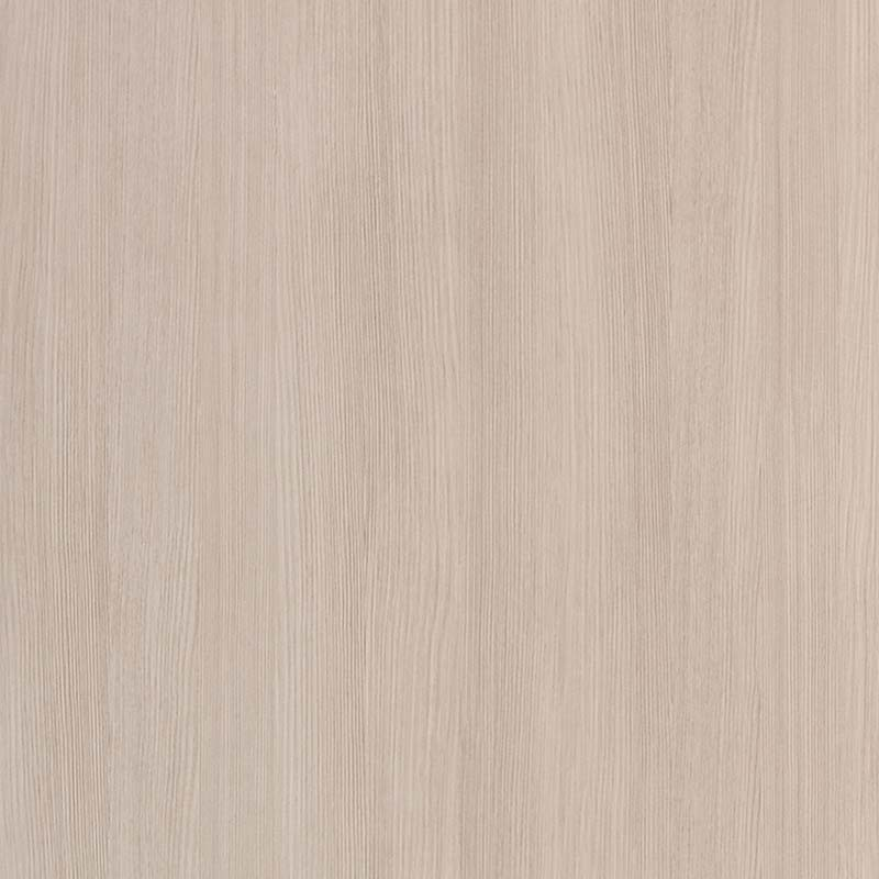 Balintas ąžuolas rifliuotas