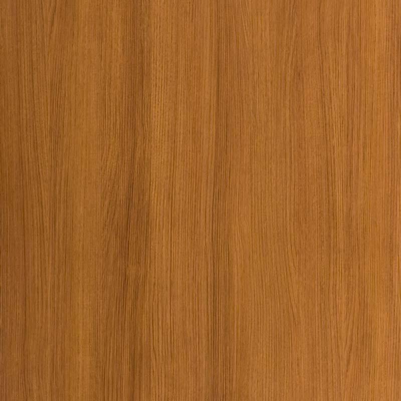 Auksinis ąžuolas rifliuotas