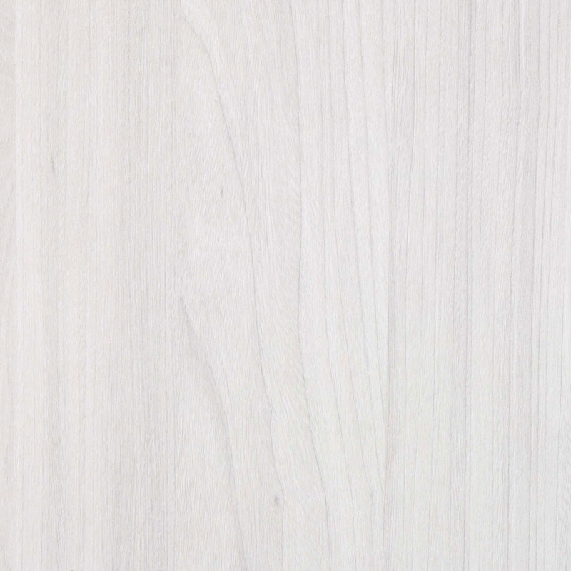 Sibiro guoba