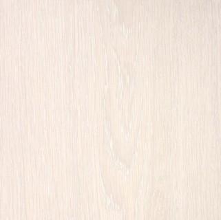260 baltas ąžuolas